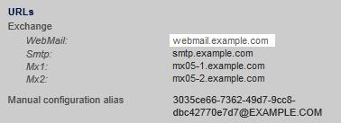 What-Imap-Settings-Use-Exchange-2010-1